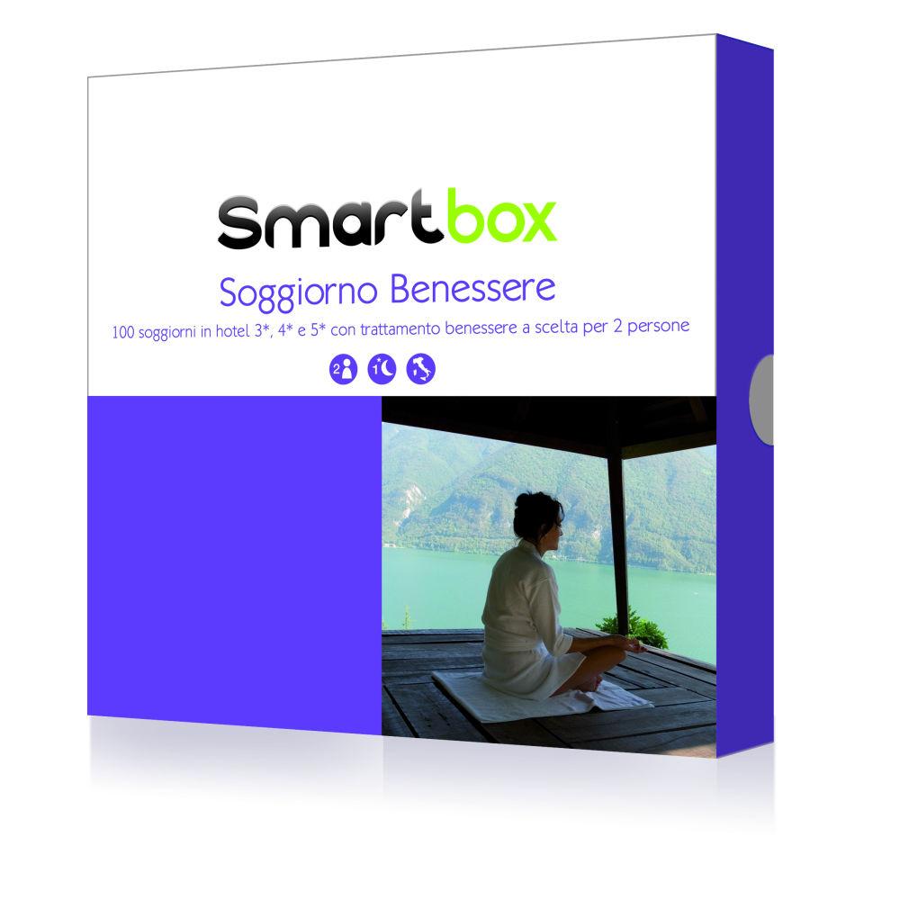 co2motori - Un\'idea di Ferdinando Sarno: SMARTBOX® : LA ...