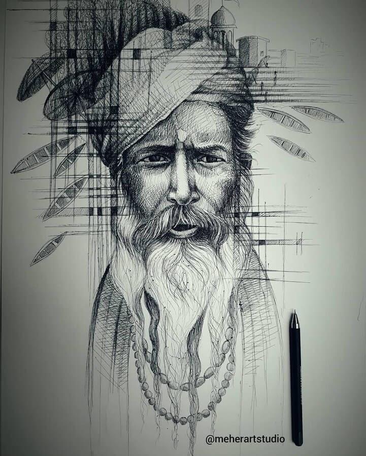 02-Kashi-Meher-www-designstack-co