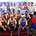 Terengganu Beli 80 Bot Tambahan Hadapi Banjir