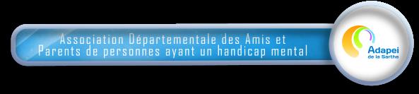 www.adapei72.asso.fr