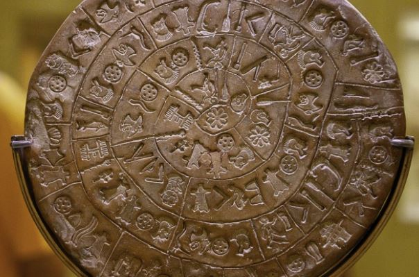 Επτά ανεξήγητα ιστορικά μυστήρια που ακόμη και σήμερα παραμένουν μυστήρια!