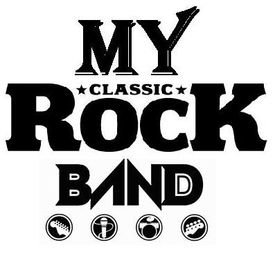 My Classic Rock: classic-rock-band-artis