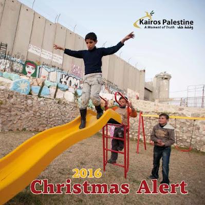 http://kairosusa.org/kairos-palestine-adventchristmas-alert-2016/