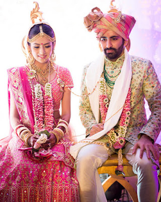 suhani-dhanki-wedding-photos01