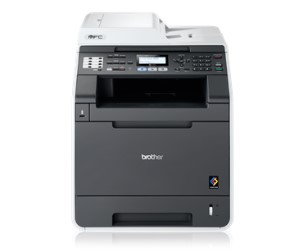 brother-mfc-9460cdn-driver-printer
