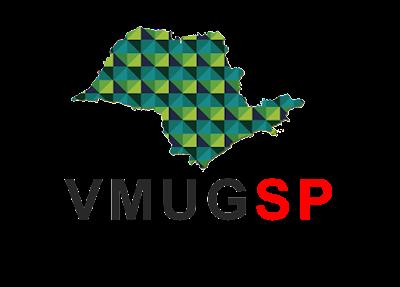 VMUG-SP