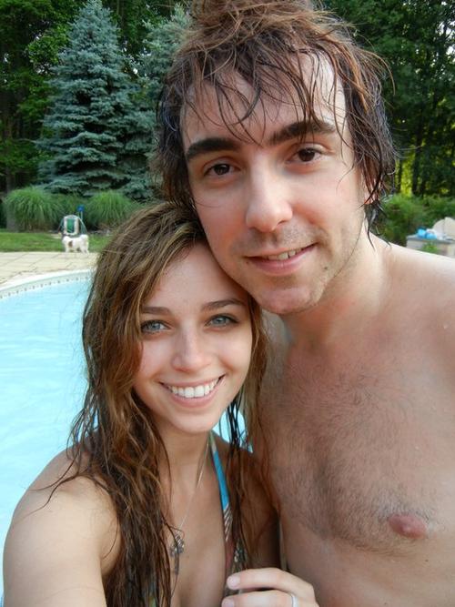 Alex gaskarth and lisa ruocco dating. Alex gaskarth and lisa ruocco dating.