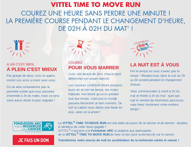 https://www.vittel.com/fr/ttm-run