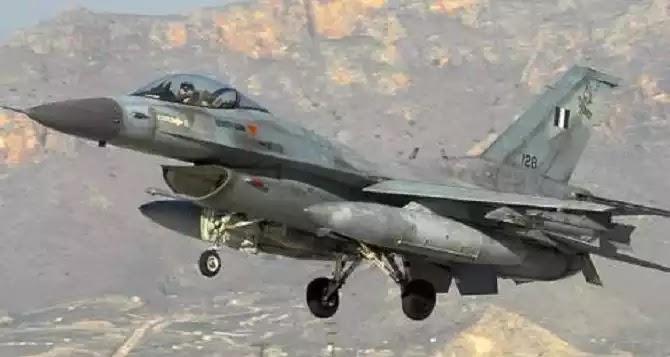 Η «μυστική αποστολή» των ελληνικών F-16 εναντίον του Oruc Reis και η αντίδραση της πολιτικής ηγεσίας