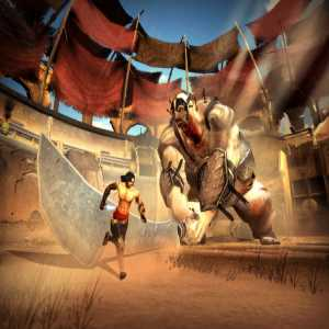 download prince of persia the two thrones game for pc free fog