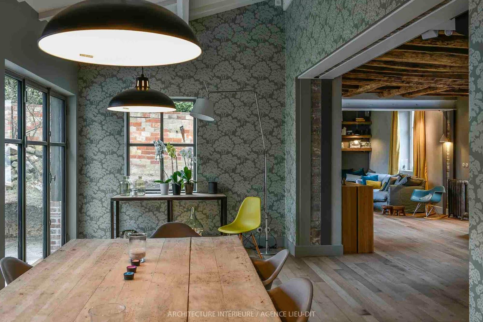 Decordemon for Creative design interior of nevada
