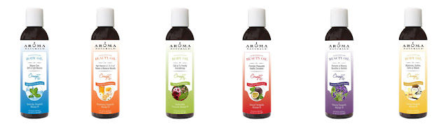 https://www.aromanaturals.com/collections/beauty-body-oils
