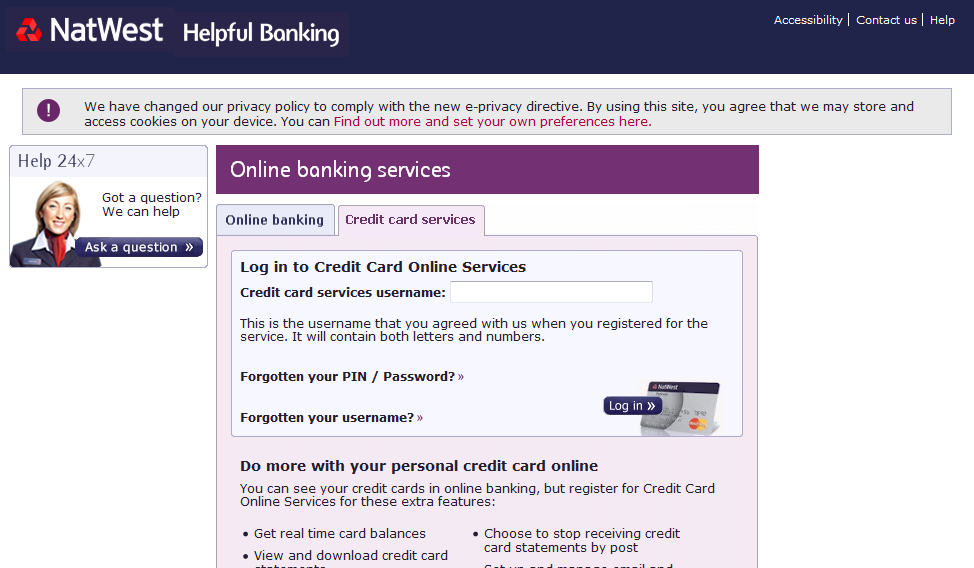 dating.com uk website site online banking
