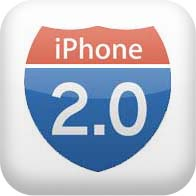 iPhone-OS-2-Logo