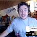 Recensioni Minute Hangout - I giochi legacy e one-shot