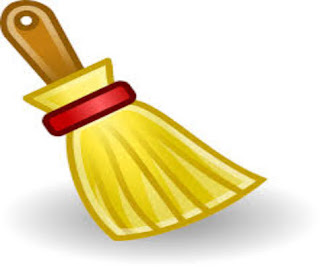 KCleaner Pro 3.1.5.81 Full Version | Size:2.8 MB