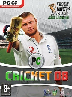 Cricket video game free download for pc. Ea sports cricket pc game.