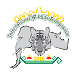 International Wildlife Symposium