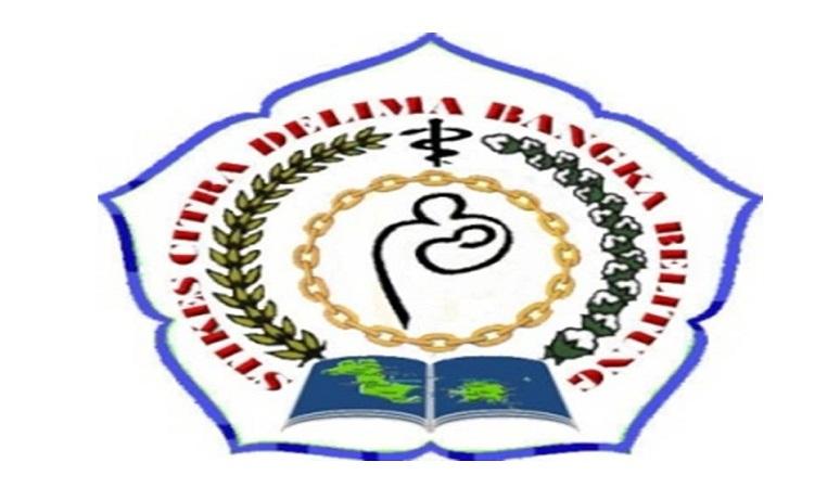 PENERIMAAN MAHASISWA BARU (STIKES CITRA DELIMA BABEL) SEKOLAH TINGGI ILMU KESEHATAN CITRA DELIMA BANGKA BELITUNG