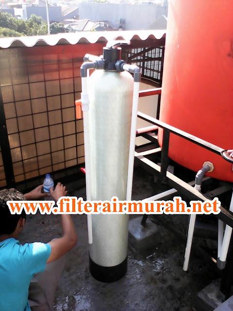 Jual Filter Air Murah Di Sunter Jakarta Utara