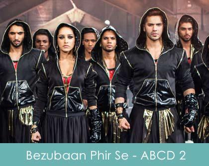 bezubaan phir se free download mp3 song