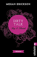 https://www.amazon.de/Dirty-Talk-Ivy-Brent-Mechanics-ebook/dp/B01NBAQF9X