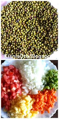 Maş çorbası, çorba tarifleri, sebzeli çorba, maş fasulyesi, sağlıklı,