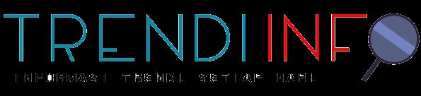 TrenDi Info