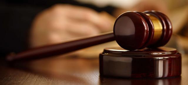 Cosa juzgada y Derecho procesal