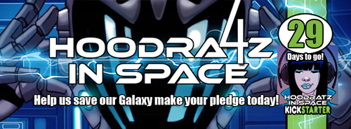 https://www.kickstarter.com/projects/veargraphics/hoodratz-in-space-issue-4