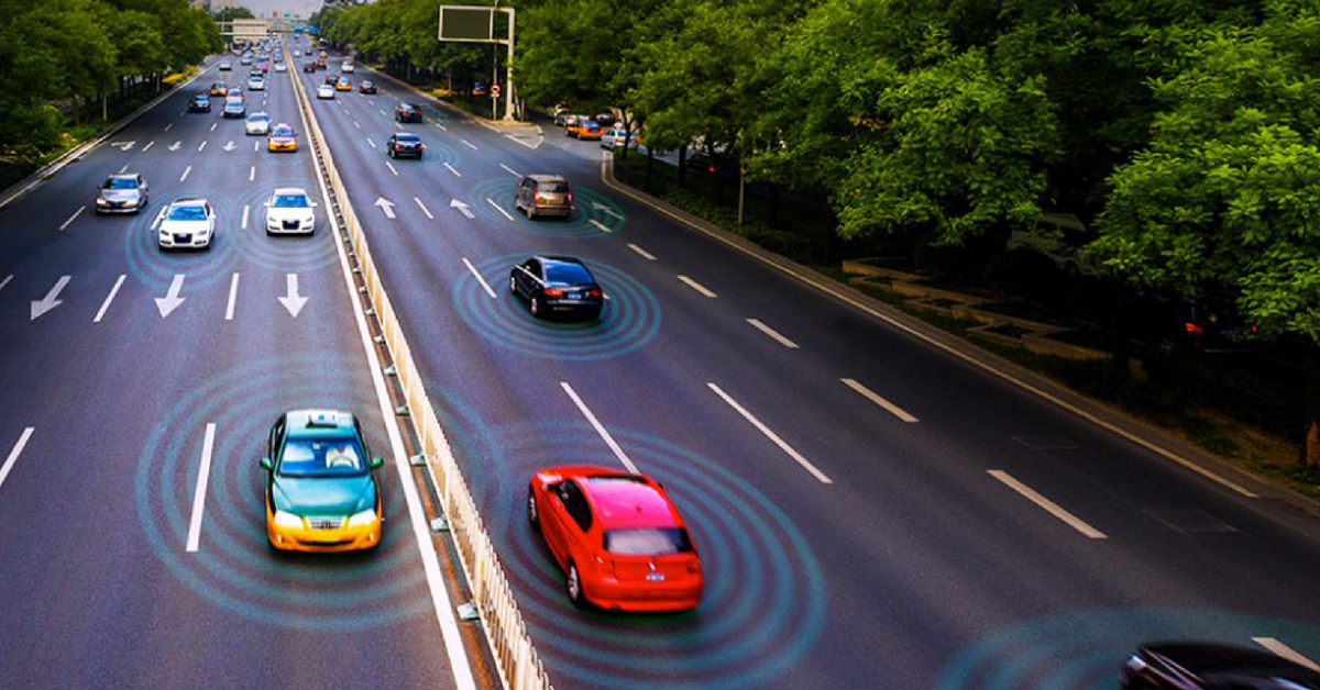 Vehicle Tracking And Vehicle Tracking Systems Are Different Uk