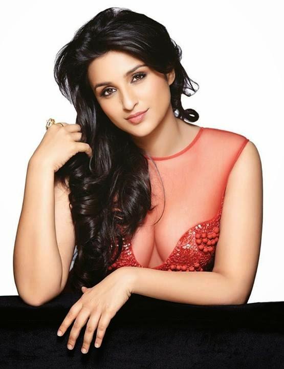 Hot Bollywood Sexy 20