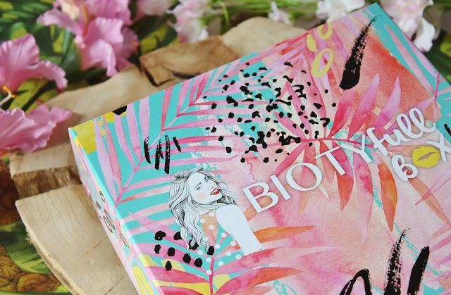 biotyfull-box-activ-ete