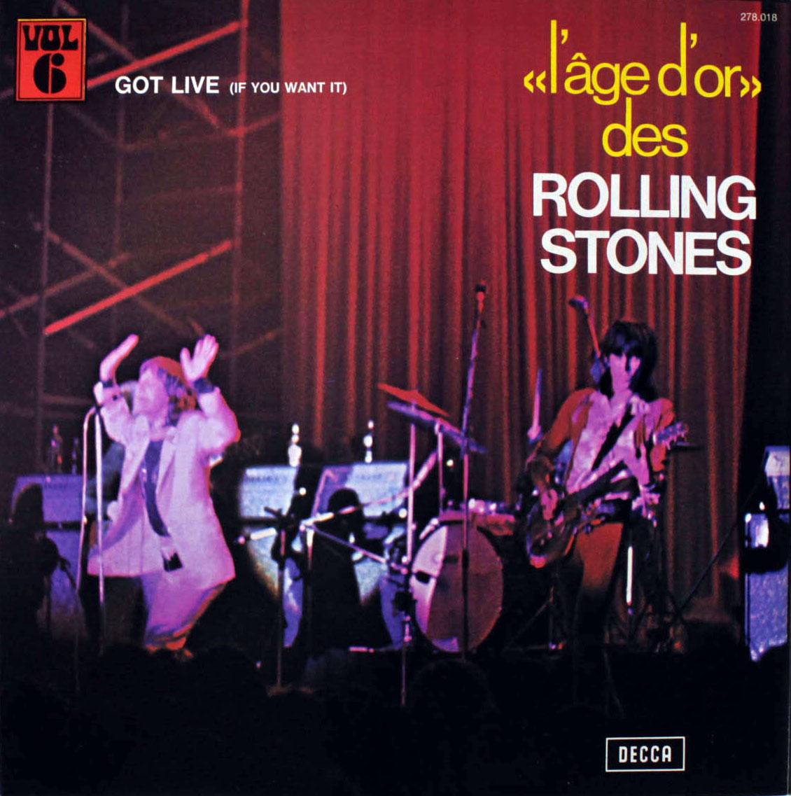 datation Decca Records 100 gratuit en ligne Cougar Dating