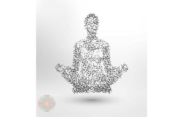 ayurvéda meditacion