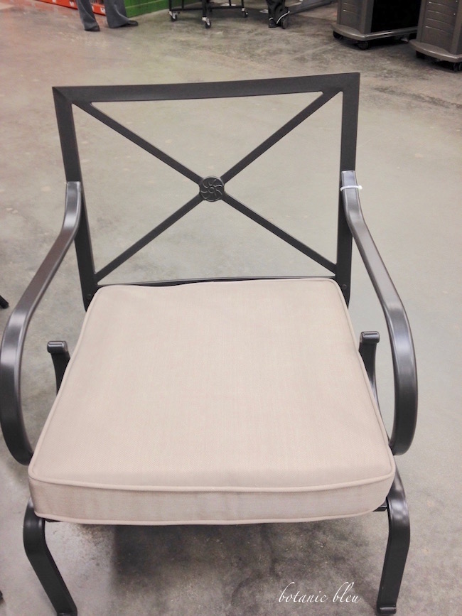 french-style-patio-chair-home-depot