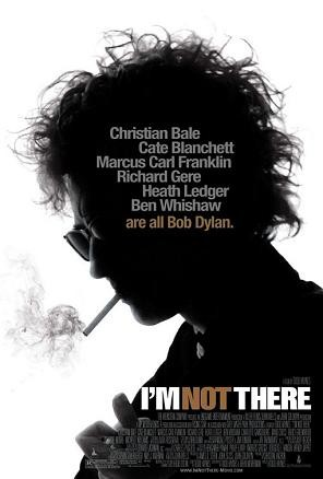 I'm Not There (2007) ταινιες online seires xrysoi greek subs