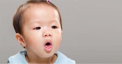 Bunda Perlu Tahu, Inilah Penyebab Difteri Pada Anak