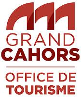http://www.tourisme-cahors.fr/