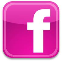 ♥FACEBOOK DO BLOG♥