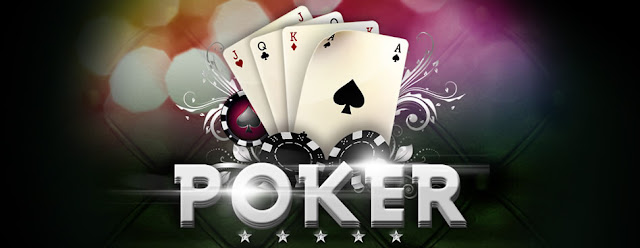 Berita Tentang Judi Poker Online