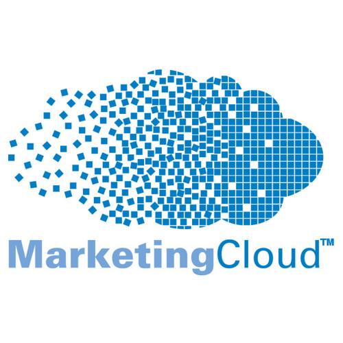Cloud Marketing Strategy: Avez-vous besoin ?