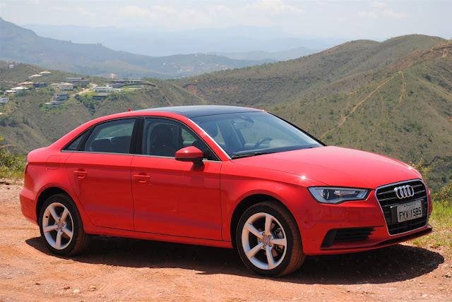 De volta aos trabalhos: fábricas da Volkswagen e Fiat voltam a operar