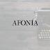 #ADOLESCENCIA - Afonía