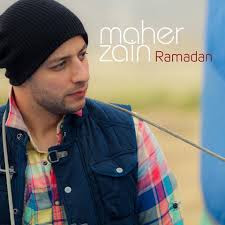 Maher Zain – Ramadhan Download QASWIDA AUDIOS