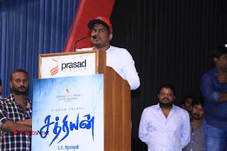 Sathriyan Tamil Movie Audio Launch Stills  0023.jpg