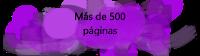 http://934books.blogspot.com.uy/2017/03/resena-la-espada-de-cristal-por.html