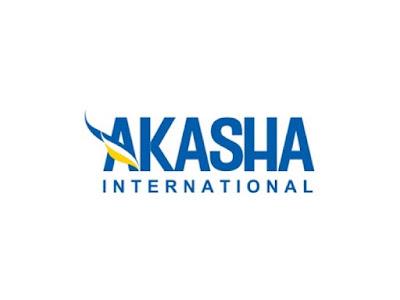 Lowongan Kerja Jobs : Operator Produksi, Min. SMA,SMK,D3,S1 PT. Akasha Wira International Tbk Menerima Karyawan Baru Seluruh Indonesia