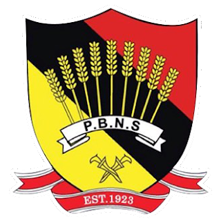 Negeri Sembilan logo -  Dream League Soccer