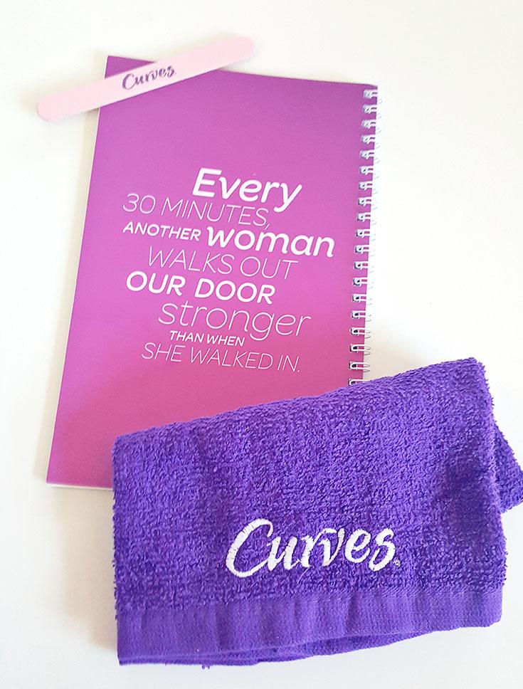 http://curves.com/